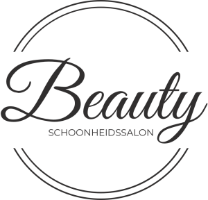 Schoonheidssalon Beauty by Charmayne