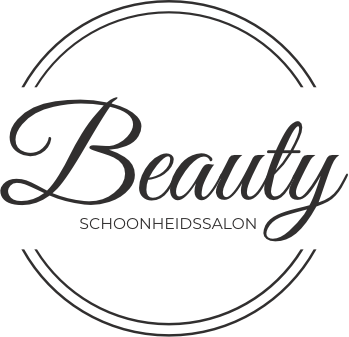 Over Schoonheidssalon Beauty by Charmayne
